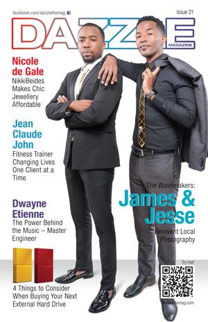 Dazzle-Magazine-Issue-21