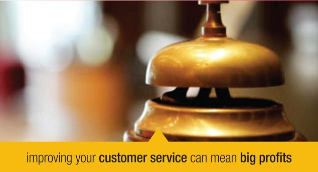 img_customerservice