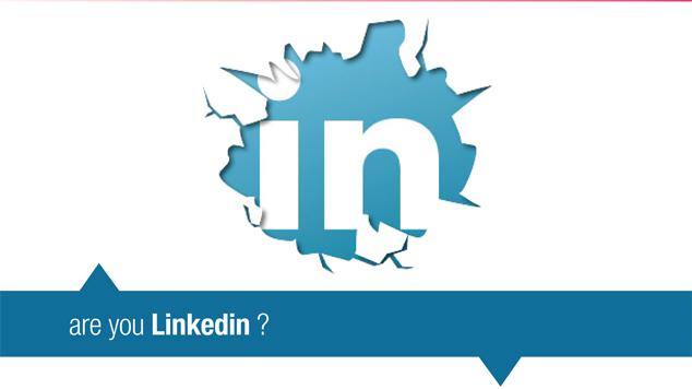 img_linkedin