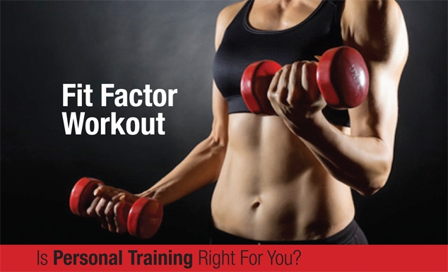 img_fitfactor