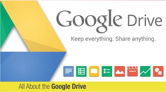 img_googledrive