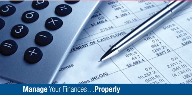 img_managingyourfinances