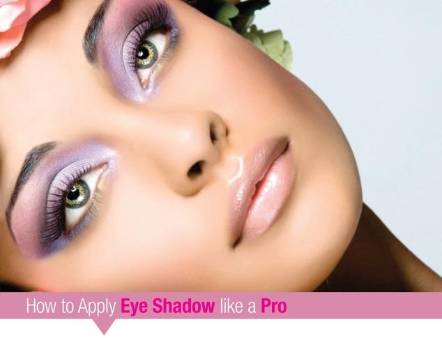 bnr_eyeshadow