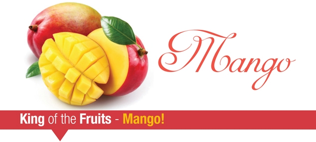 essay on mango the king of fruits Mango, popularly known as the 'king of fruits', is the national fruit of india learn more about indian national fruit, with this article.