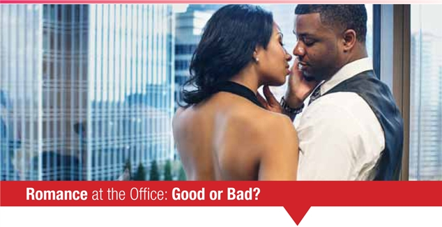 img_romance_at_the_office