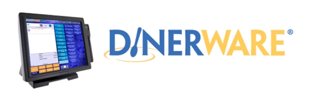 Dinerware restaurant POS software was created to help bars and restaurants run smoothly u2013 from the restaurateuru0027s point of view.  sc 1 st  Dazzle Magazine St. Lucia & Dinerware | Dazzle Magazine St. Lucia