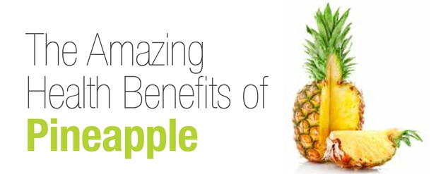 img_pineapple