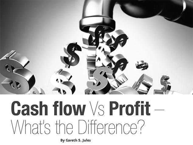 cashflowprofit