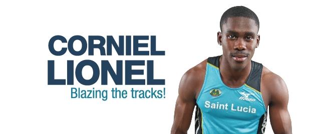 bnr_Corniel Lionel