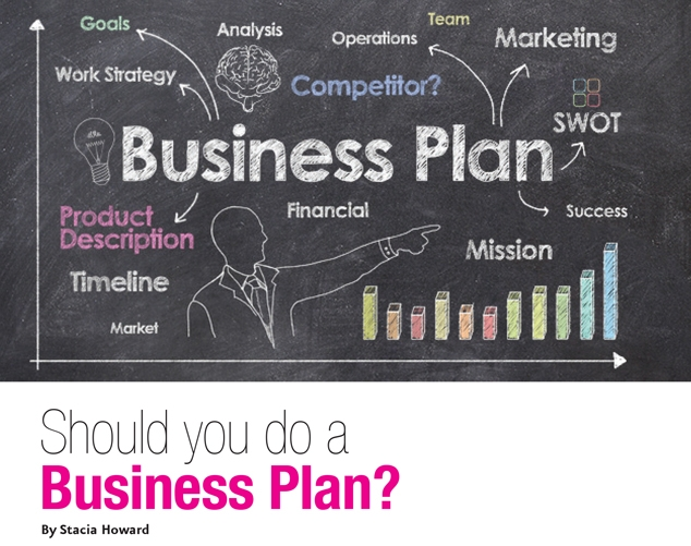 img_businessplan