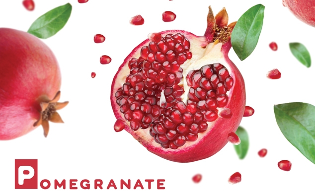 img_Pomegranate