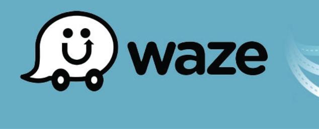 img_waze