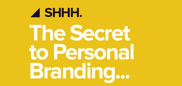 personal_branding