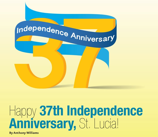 37independence