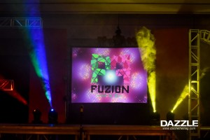 Fuzion band launch -29