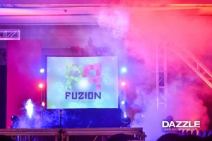 Fuzion band launch -32